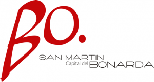 bo_capital_del_bonarda-1-1
