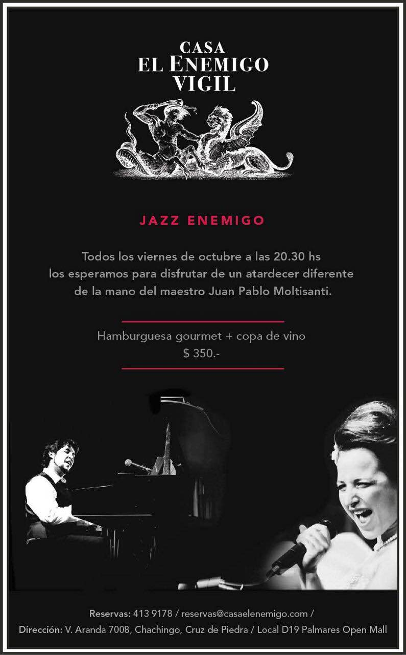 flyer-jazz-enemigo-1
